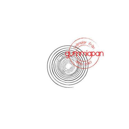 Large Spiral