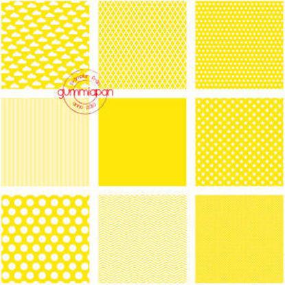 Yellow series