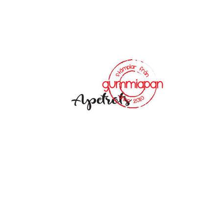 Apetrots