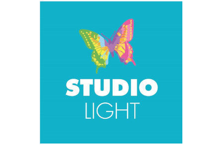 Picture for category Studio Light