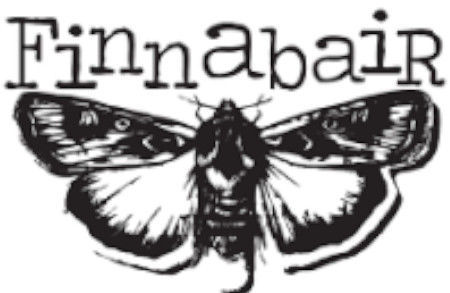 Picture for category Finnabair