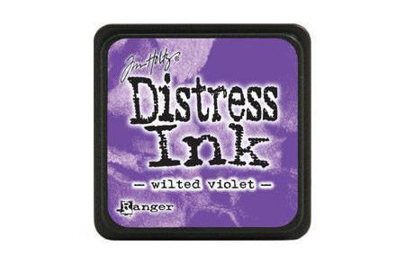 Picture for category Distress Mini