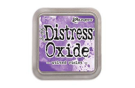 Picture for category Oxide