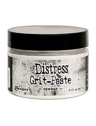 Picture of Distress Grit-Paste Opaque