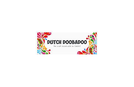 Picture for category Dutch Doobadoo